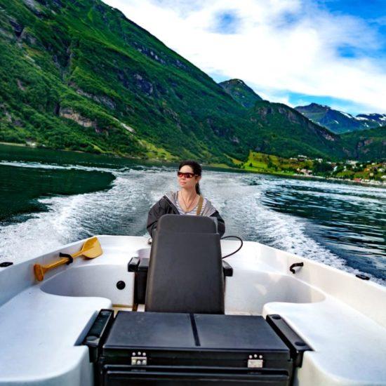 Le fjord de Geiranger 01